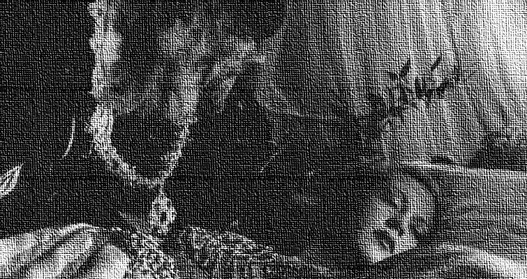 The Beast's Kiss – Sansa's SexualMaturation
