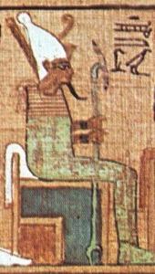 atum-god-egypt