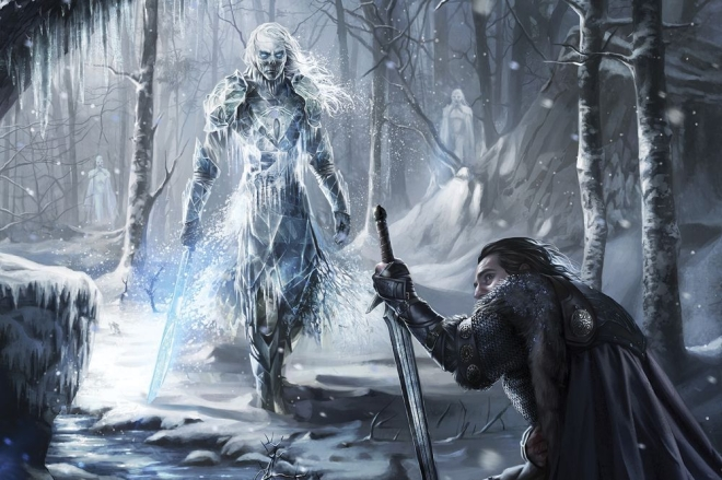 Other_GoT_illustrated_prologue