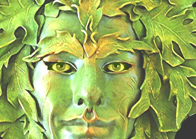 green-man-legend_lauren_raine
