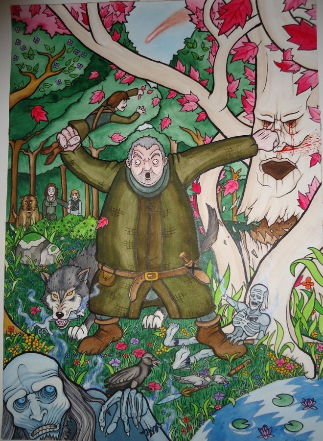 hodor_is_coming_i___restoring_faith_in_winterfell_by_gumshorts-d5t8t0g